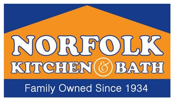 Norfolk Kitchen & Bath | Family Owned Since 1934