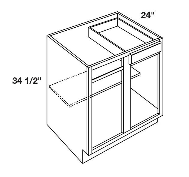 diagonal corner base kitchen cabinets coronet blind installing ikea