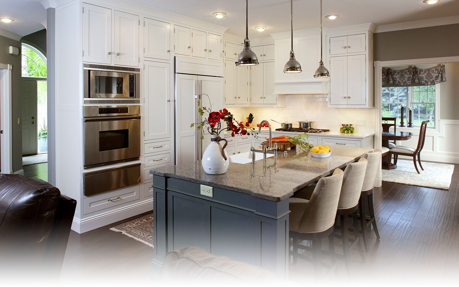 Kitchen Remodeling Boston Ma Style Collection Kitchen Cabinets And Kitchen Remodeling  Norfolk Kitchen & Bath