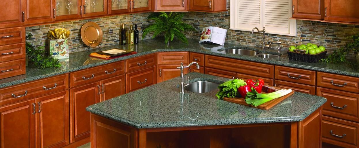 Sunco Kitchen Cabinets: Sunco Cabinets Readily Available