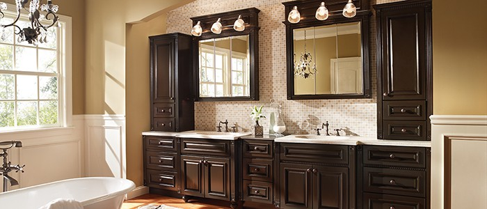 Http Www Norfolkkitchenandbath Com Products Services Bath Cabinets Better Bath Cabinets
