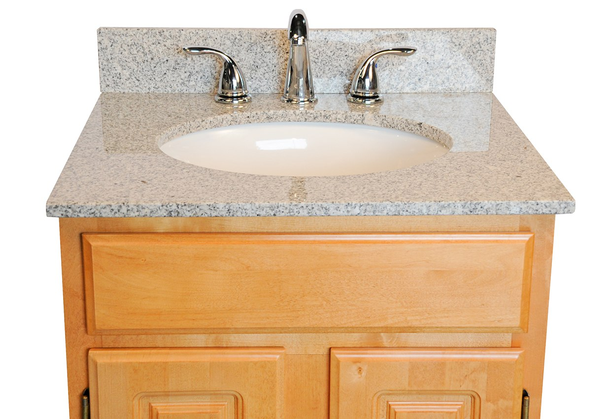 Bath Cabinets Bath Cabinetry