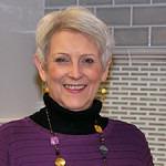 Debbie Lemieux