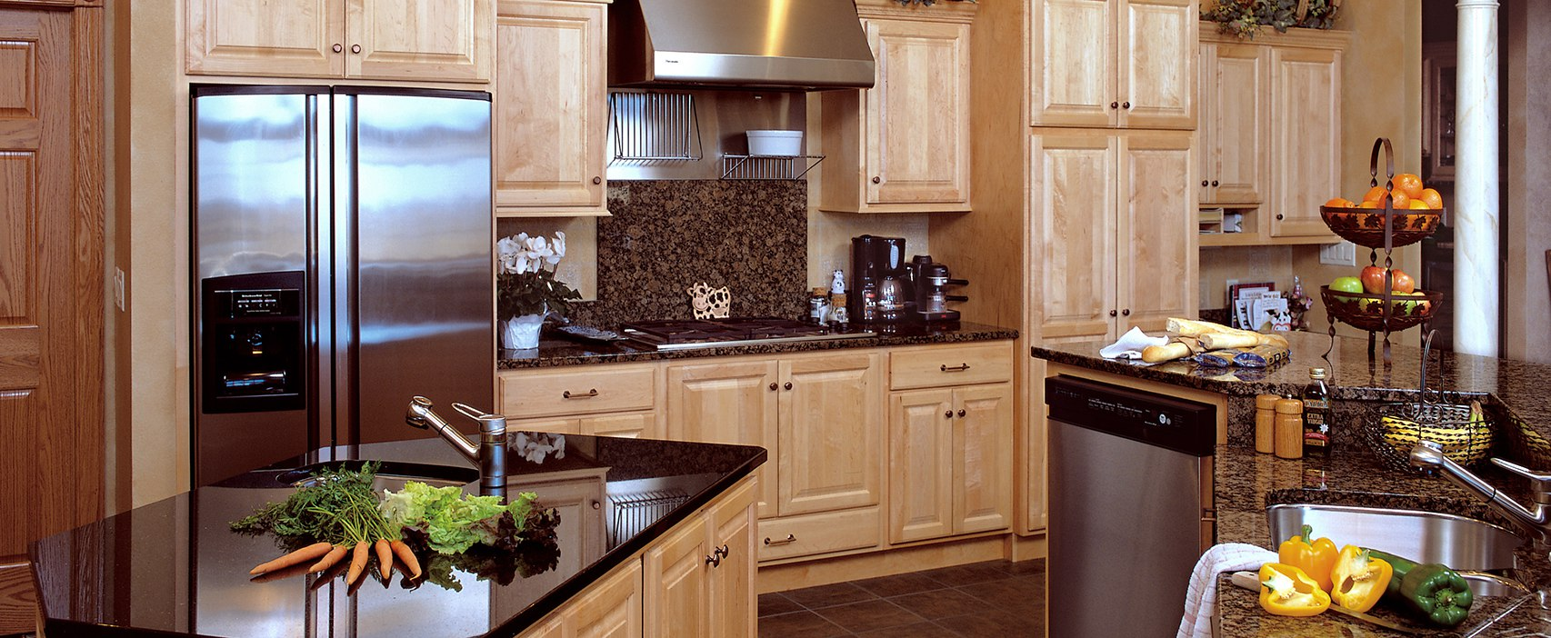 Showplace Slider Showplace Kitchen Showplace Light Kitchen ... Good Looking