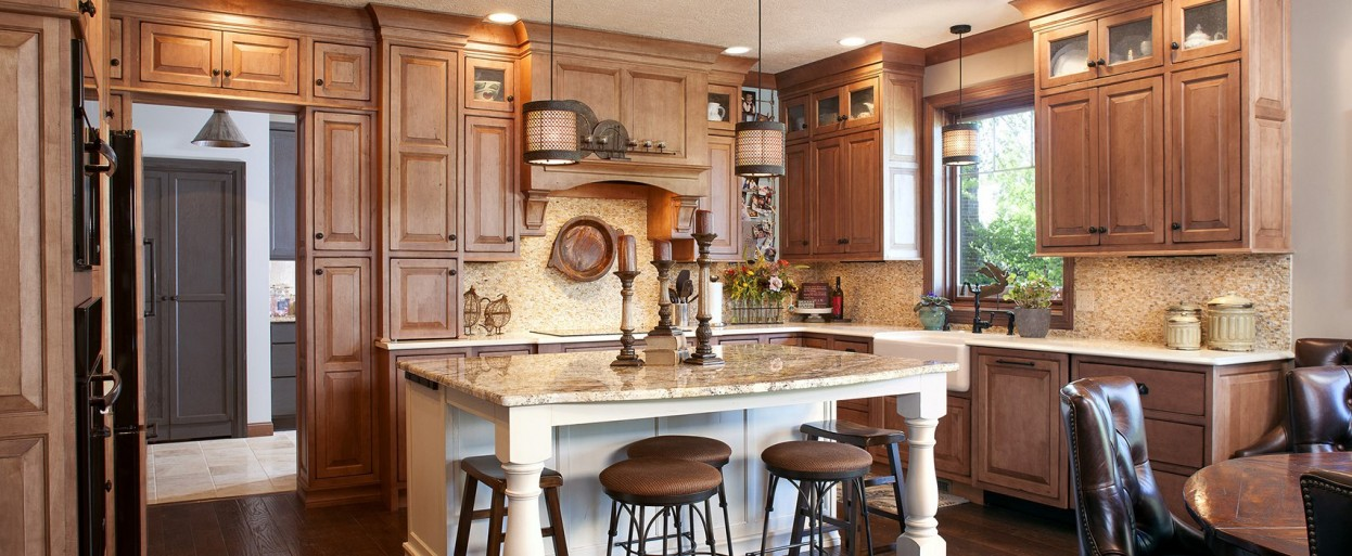 Kitchen Remodel Financing Property Endearing Financing Options For Kitchen & Bath Remodeling At Norfolk Kitchen . 2017