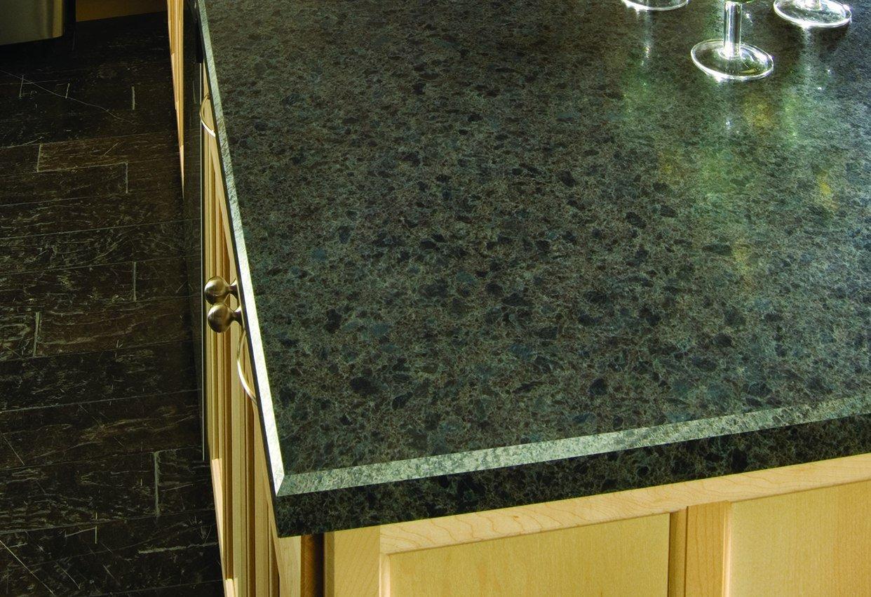 Kitchen And Bath Laminate Countertops