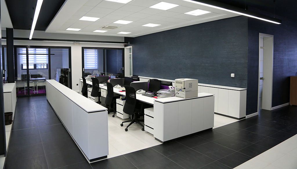 office countertops. office u0026 retail space u2013 specialty laminated materials and supplies countertops