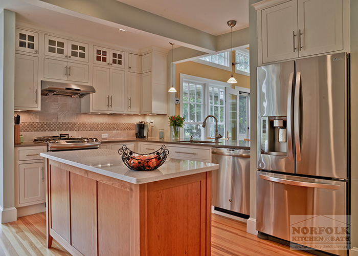 1910 beach cottage renovation from scituate. Black Bedroom Furniture Sets. Home Design Ideas