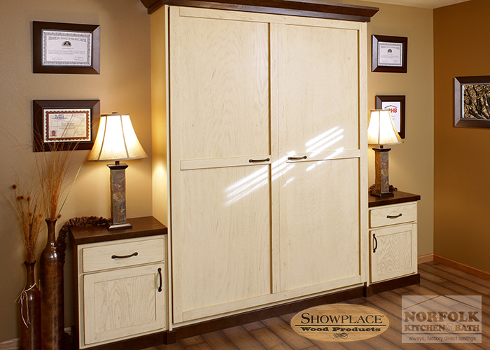 Cabinets For All Rooms In Your Home