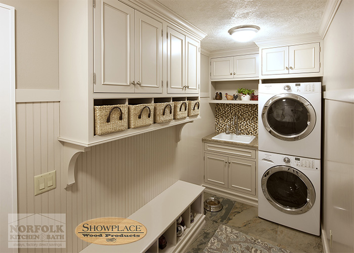 Cabinets for all rooms in your home for What kind of paint to use on kitchen cabinets for print custom stickers