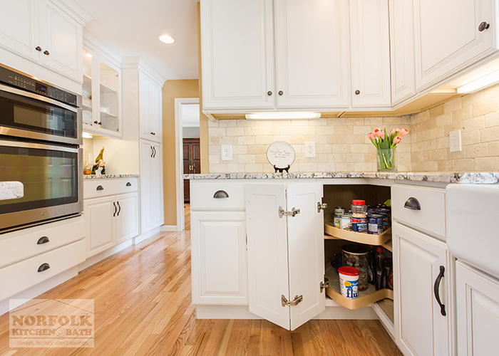 Kitchen Design Bedford Nh