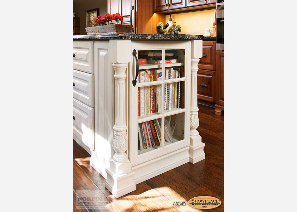 ... Boston Kitchen Braintree Ma By Showplace Offers Specialty Moldings To  Enhance Your Kitchen ...