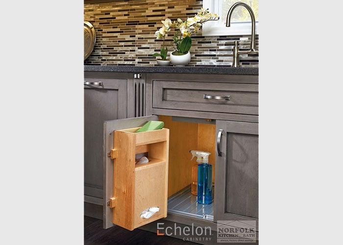 Echelon Cabinet Upgrades For Base Cabinets