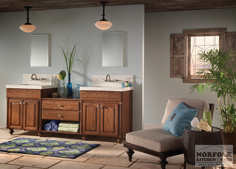 Bertch bath cabinets available at norfolk kitchen bath for Bertch kitchen cabinets review