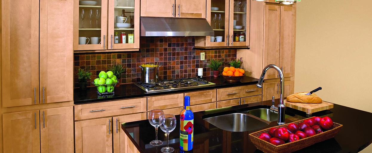 Are Sunco Kitchen Cabinets Quality Cabinets