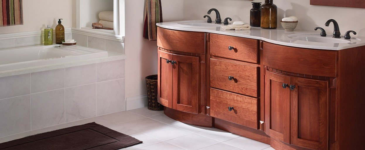 high quality affordable bathroom cabinets 13133