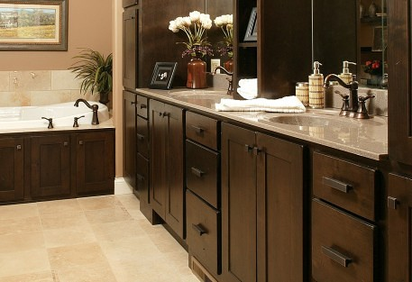 Custom Bathroom Vanities Nh high quality affordable bathroom cabinets