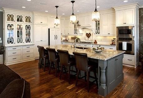 Best Kitchen Cabinets Part 38