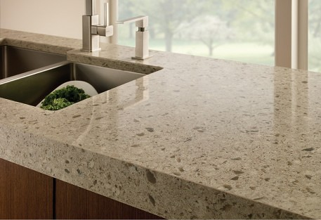 Bathroom Quartz Countertops high quality kitchen and bathroom countertops