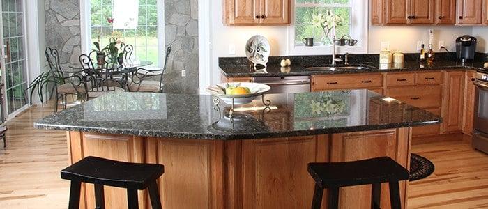 ... Granite Countertops Granite Countertops