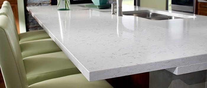 Quartz Kitchen Countertops  Quartz Kitchen Countertops