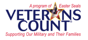 Veterans Count Brochure