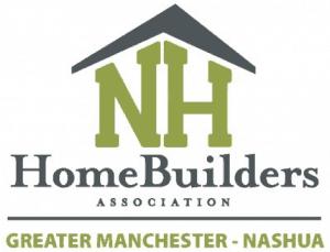 nh-homebuilders-association-manchester-nashua