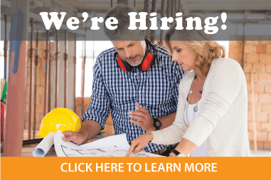We're-hiring-callout-4-16-