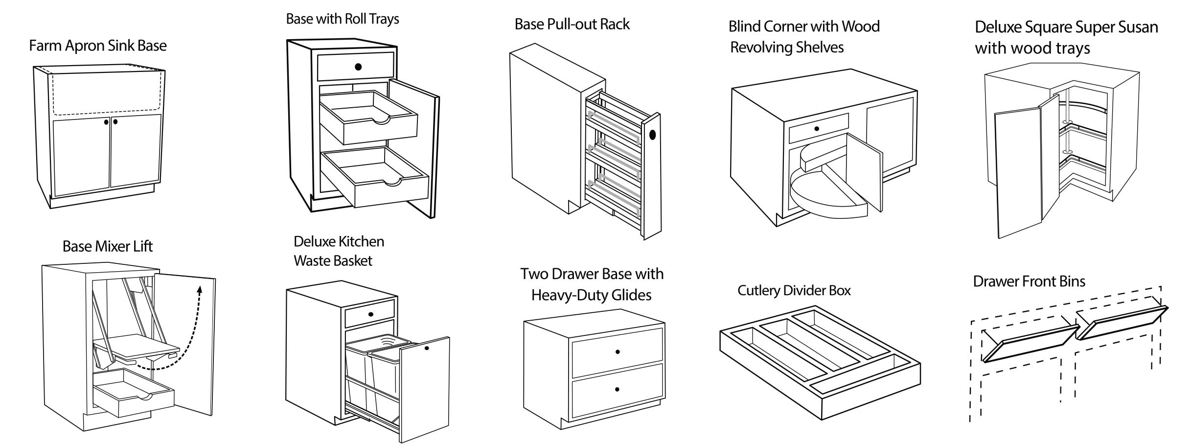 base-cabinet-options