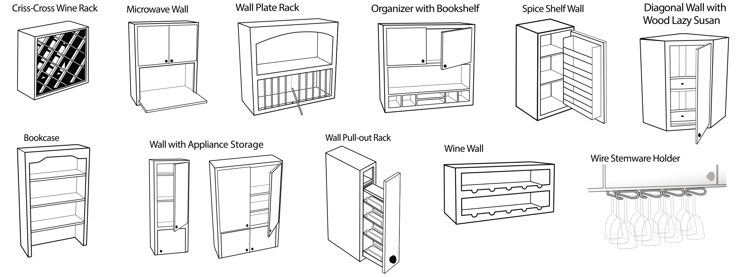 wall-cabinet-options