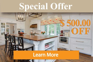 500-Off-promo-Sept-Oct-16-Web-Button-Home-Page2