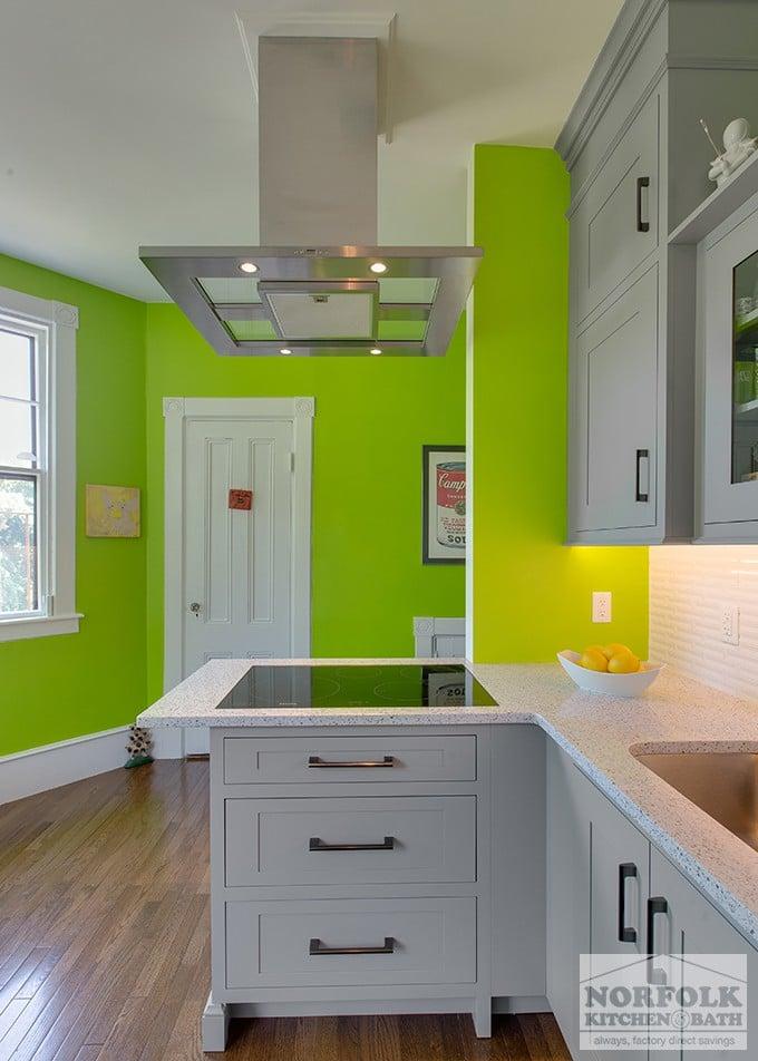 Kitchen Bath Collection Manufacturer Site