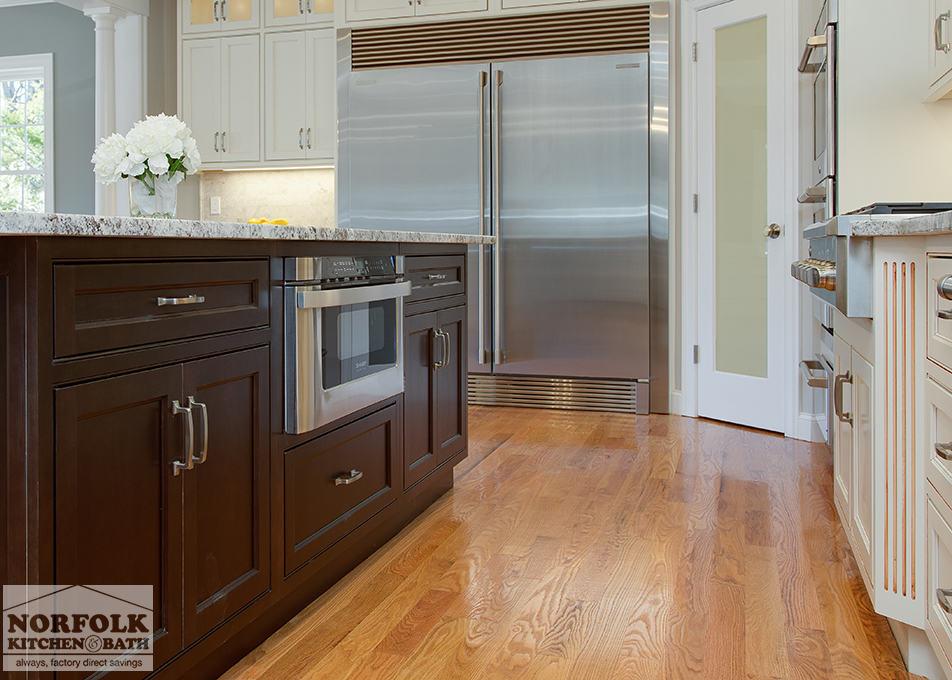 Kitchen Cabinets Burlington Ma