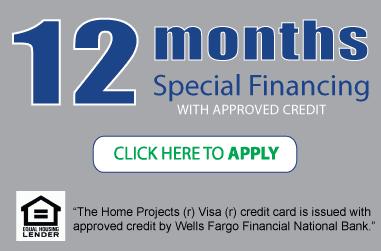 special-financing-12-months-bucket-rev-10-16-apply2