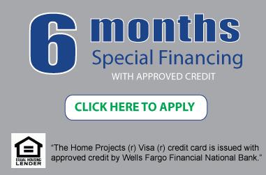 special-financing-6-months-bucket-rev-10-16-apply2