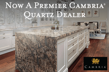 kitchen and bath financing premier cambria dealer. Interior Design Ideas. Home Design Ideas
