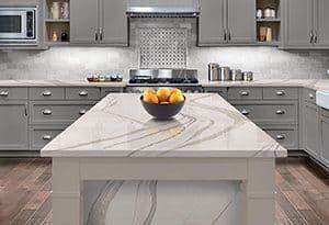 cambria quartz brittanicca countertop