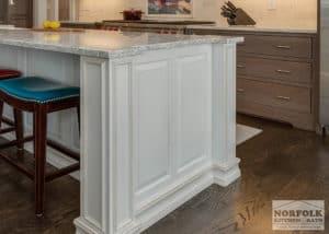 kitchen island furniture posts