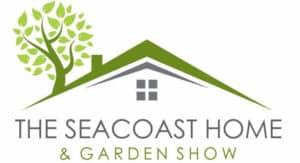 Seacoast Home Show 2019