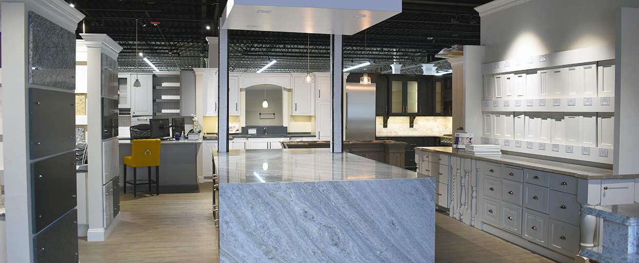 Boston Showroom Grand Reopening Sale Norfolk Kitchen Amp Bath