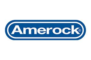 amerock hardware logo
