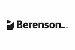 berenson hardware logo