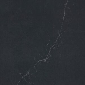 Silestone Quartz - Charcoal Soapstone Suede
