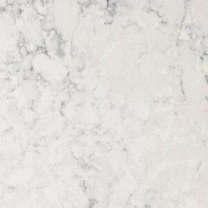 Silestone Quartz - Helix