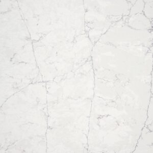 Silestone Quartz - Pearl Jasmine