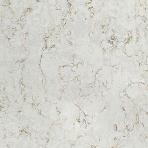 Silestone Quartz - Lusso
