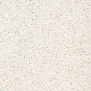 Silestone Quartz - Blanco Maple