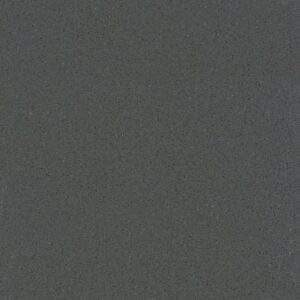 Silestone Quartz - Marengo
