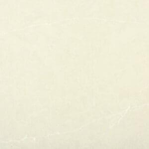 Silestone Quartz - Silken Pearl