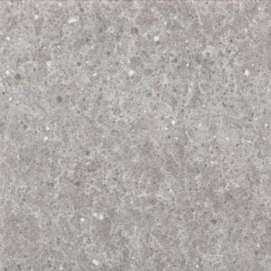 SIlestone Quartz - Ocean Jasper